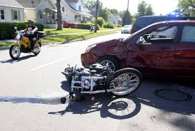motorcycles to see or not to see indiana personal injury