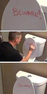 bathroom prank ideas best bathroom prank actress bathroom video viral on social media