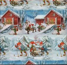 flat christmas wrapping paper 360 best christmas wrapping paper images on christmas