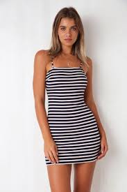 party dresses online party dresses clubbing going out dresses online australia stelly