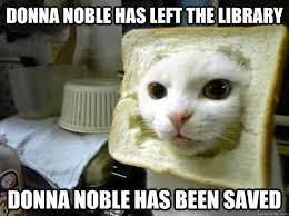 Meme Monday - meme monday doctor cat the collective blog