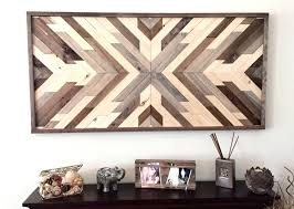 wall ideas aztec wall decor aztec sun metal wall decor stamped reclaimed wood wall art wood art wall decor wood decor rustic wood aztec calendar wall decor aztec sun metal wall decor aztec elephant wall decor