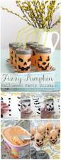Decorating Mason Jars For Halloween by 20 Creative Diy Mason Jars For This Halloween For Creative Juice