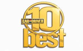 best manual sedans 2003 10best cars u2013 feature u2013 car and driver