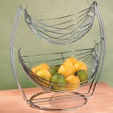 tiered fruit basket tiered fruit basket