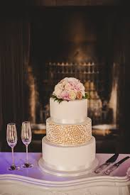 wedding cake exeter wedding cakes fresh wedding cakes exeter photo casual simple