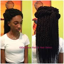 detroit black hair braid style astonishing amazing job essence hair u nail salon singles braiding