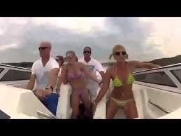 Boat Meme - awolation sail seven person boat ride funny 2015 meme youtube