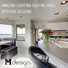 Interior Designer Company M Designs Interiors Mdesignsdecors Twitter