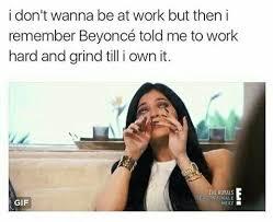 Beyonce Concert Meme - beyonce memes hilarious list of beyonce concert memes