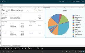 officesuite pro apk officesuite pro 7 pdf hd v7 2 13 aplikasi office apk