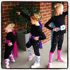 Superhero Halloween Costumes Girls 7 Super Hero Clothes Images Costume Ideas