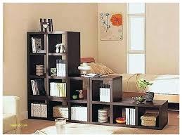 bookcase dividers beautiful bookcase room divider ideas bookcase