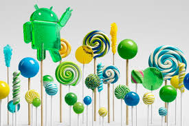 android 5 features 5 cool new features on the android lollipop 5 0