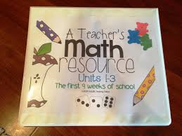 a teacher u0027s math resource tunstall u0027s teaching tidbits