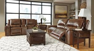 Find Elegant  Affordable Living Room Furniture In Clinton NC - Affordable living room sets