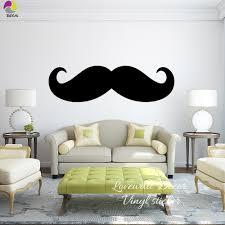 popular bedroom furniture shop buy cheap bedroom furniture shop