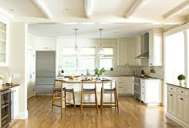 Slab Kitchen Cabinet Doors Kitchen Cabinets Slab Kitchen Cabinets Maple Slab Kitchen