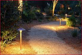 Best Outdoor Solar Lights - large solar lights special offers b dara net