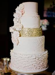 simple wedding cake ideas blush on with hd resolution 900x1222