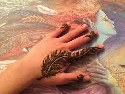 20 best henna tattoo images on pinterest drawing facebook and