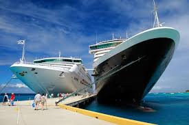 cruise travel agents images Six success tips for travel agents from cruise line executives