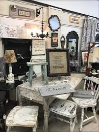 home design and remodeling show tickets 100 home design and remodeling show tickets kmbz online