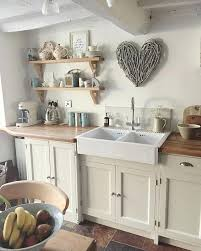 shaker kitchen ideas kitchen country design fascinating best small country kitchens