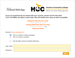 hcc help desk phone number ctle essential information for new and part time faculty