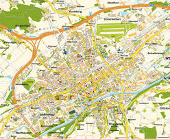 Austria Map Map Wels Austria Maps And Directions At Map