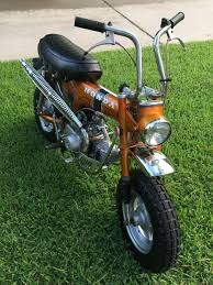 1985 Shadow 500 New Or Used Honda Classic 1956 1982 For Sale Cycletrader Com