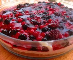 best fruit cheesecake recipes food cake tech