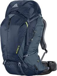 gregory packs and bags moosejaw com