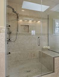articles with replace bathtub with shower kit tag beautiful