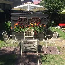 Outdoor Furniture Burlington Vt - outdoors patios porches u0026 cupola best urban experiential