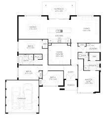 Free House Designs Indian Style Home Design Plans Indian Style Floorplans The Tailgator Bedroom