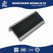 aluminium stair nosing manufacturers china aluminium stair nosing