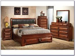 Bedroom Furniture Sets King Size Bed Bedroom King Size Bedroom Furniture Best Of Ashley Furniture King
