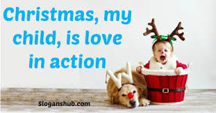 110 catchy christmas slogans u0027ll love slogans hub