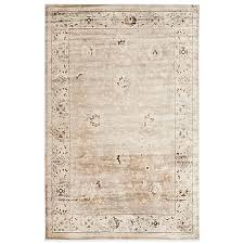 Safavieh Vintage Rug Collection Safavieh Vintage Collection Mercedes Floral Rugs Bed Bath Beyond