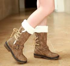 womens boots zippay 42 best cydwoq images on shoes boots and cowboy boot