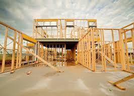 Estimate On Building A House by How Much Does It Cost To Build A House