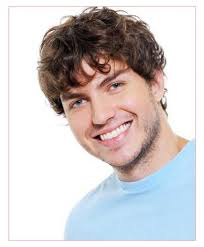 best haircut for mens thin hair also men hairstyles u2013 all in men