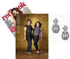 gala earrings 1414 best stella dot images on stella dot dot shop