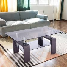 coffee table formidable livingoom coffee table image ideas with