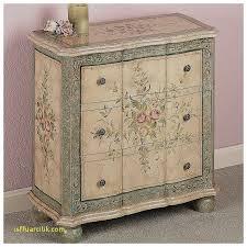 Lowes Bedroom Furniture by Dresser Luxury Lowes Dressers Lowes Dressers New Fortable