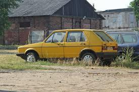 opel rekord 1980 немного старья из беларуси 32 автомобили вокруг нас