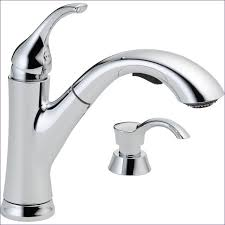 delta faucets kitchen sink kitchen room delta faucets customer service kitchen faucets