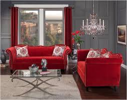 Live Room Set Live Room Furniture Sets How To Sm2232 Furniture Of America