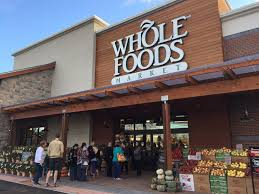 whole foods fresh turkeys thanksgiving whole foods to pay 500 000 for overcharging nyc customers